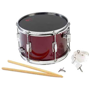 Percussion Plus Junior Marching Drum