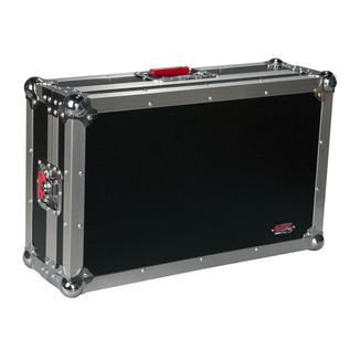 Gator Tour Case