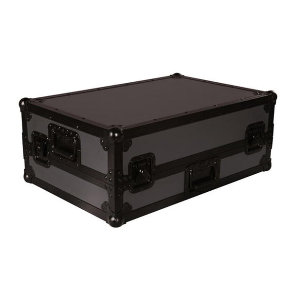 Gator Tour Case With Arm For Native Instruments S4