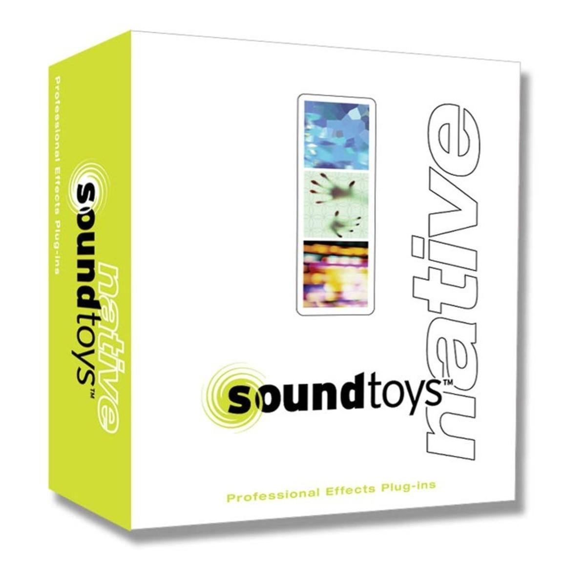 soundtoys native effects v4