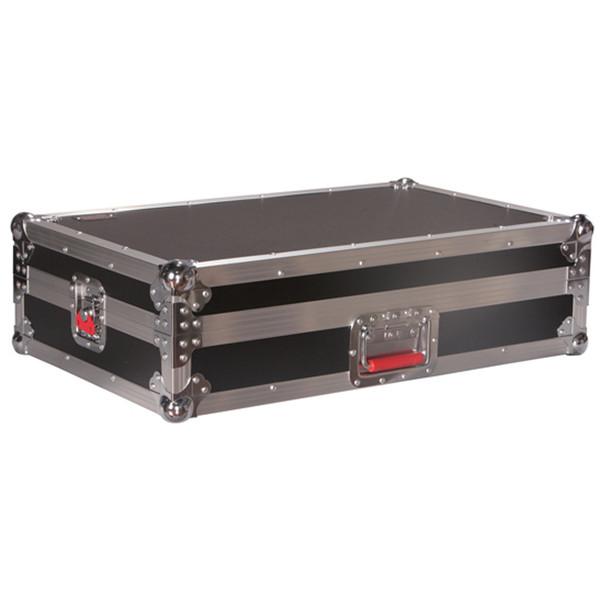 Gator Tour Large Universal DJ Controller Road Case
