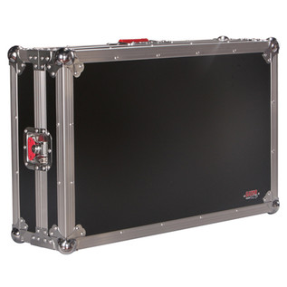 Gator Tour Medium Universal DJ Controller Road Case