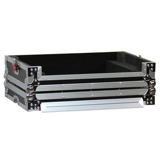 Gator Tour Case for Allen and Heath XONE 4D