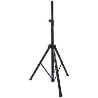 Frameworks GFW 3000SET Speaker Stands, Single