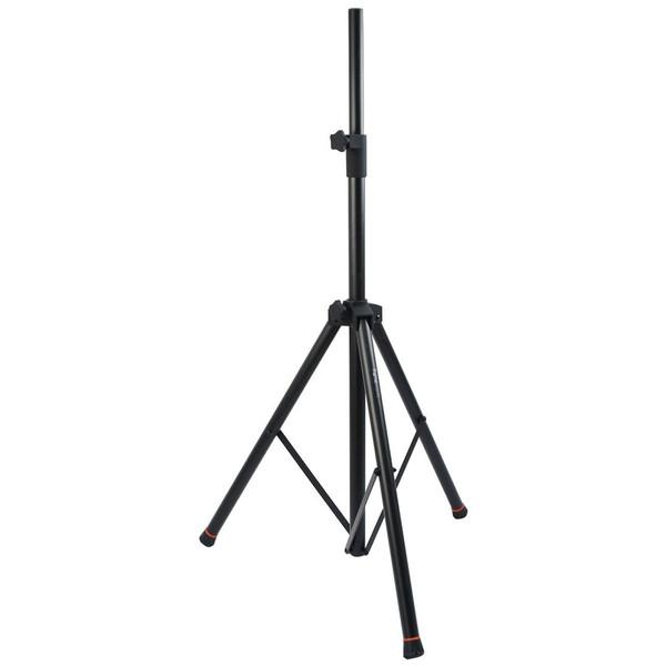 Frameworks SPK-2000SET PA Speaker Stands, Single