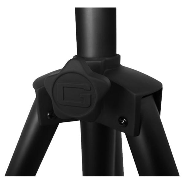 Frameworks SPK-2000SET PA Speaker Stands, Tripod