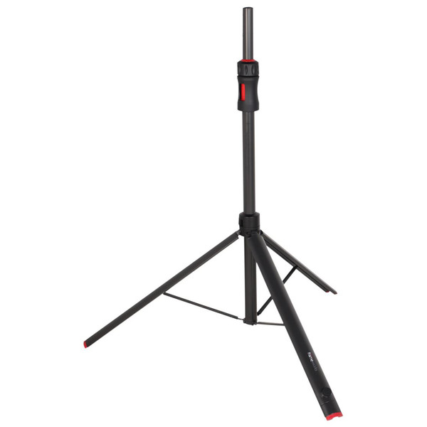 Frameworks GFW SPKR ID series Speaker Stand