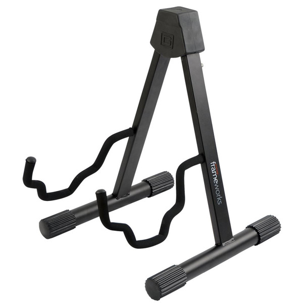 Frameworks GFW 4000 A Style Guitar Stand
