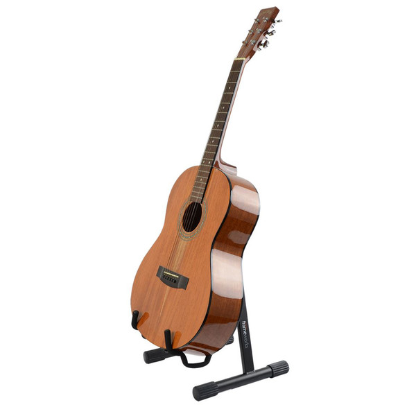 Frameworks GFW 4000 A Style Guitar Stand (Guitar Not Included)