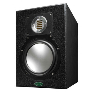 Unity Audio The Rock MKII - Active 2 Way Monitor