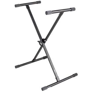 Frameworks GFW 1000X Standard X Style Keyboard Stand