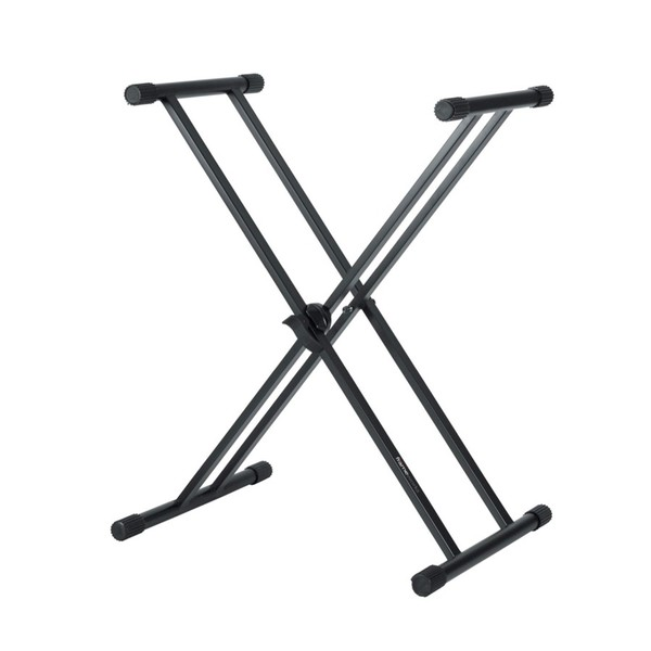 Frameworks GFW 2000X Deluxe X Style Keyboard Stand