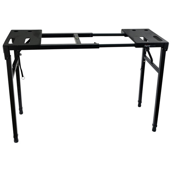 Frameworks GFW TBL Heavy Duty Utility Table