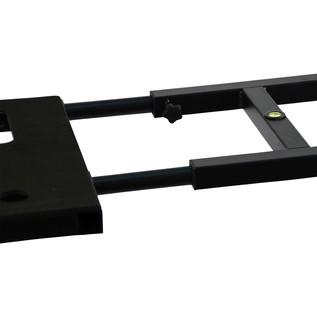 Frameworks GFW TBL Heavy Duty Utility Table