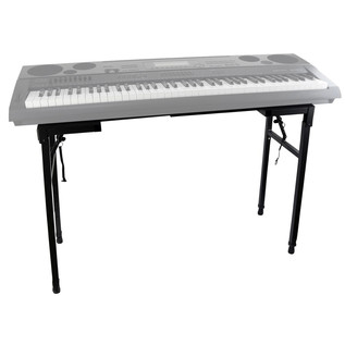 Frameworks GFW TBL Heavy Duty Utility Table, (Keyboard Not Included)
