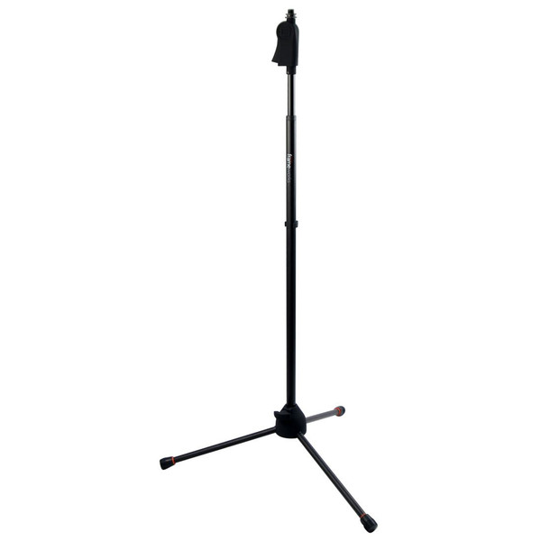 Frameworks GFW 2100 Deluxe Tripod Mic Stand