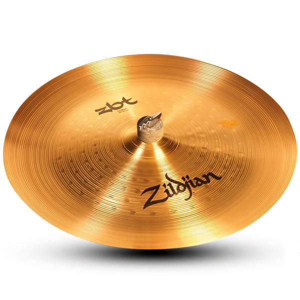 Zildjian ZBT 18'' China Cymbal