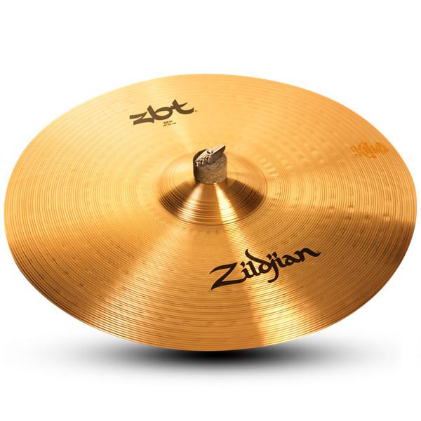 Zildjian ZBT 20'' Ride Cymbal