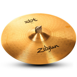 Zildjian ZBT 18'' Crash