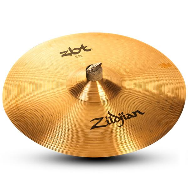 Zildjian ZBT 18'' Crash
