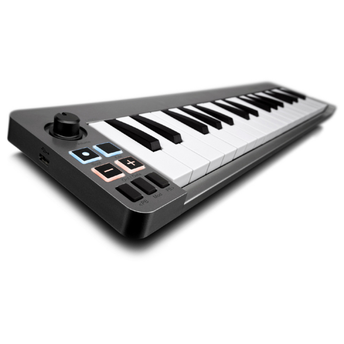 M AUDIO KEYSTATION MINI 32 DRIVER DOWNLOAD FREE