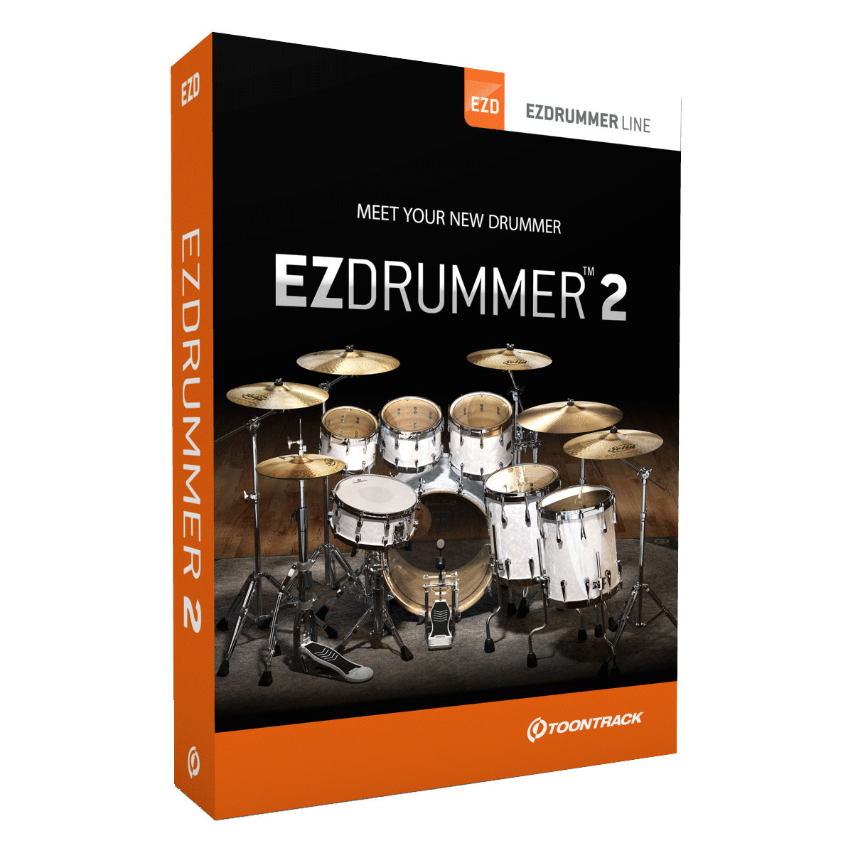 addictive drums 2 free