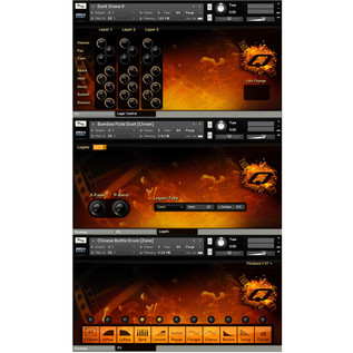 Vir2 Instruments Q Sound Bank