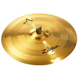 Zildjian A Custom 21'' Rezo Ride Cymbal