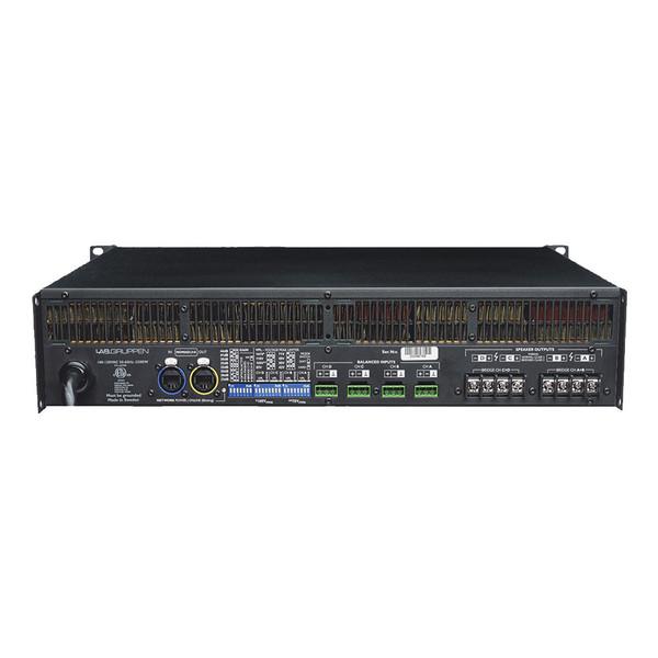 Lab Gruppen C10:4X Amplifier