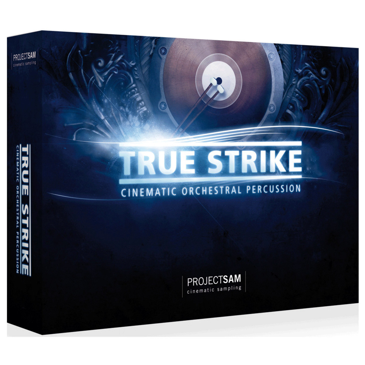 Image result for true strike