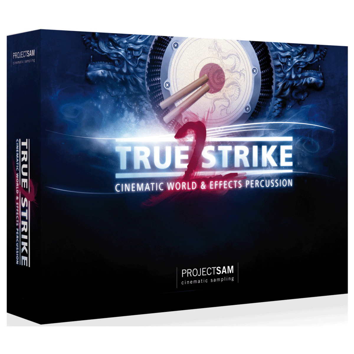 Image result for true strike 2
