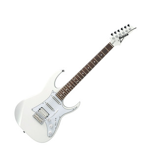 Andy Timmons AT10RP-CLW Signature Electric Guitar, Classic White