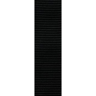 Rico Fabric Saxophone Strap