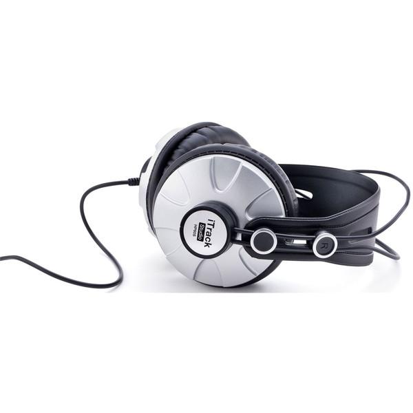 HP60S Studio Monitoring Headphones