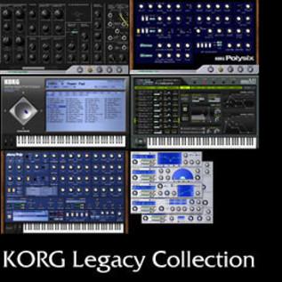 Korg Taktile-49 49 Key USB/MIDI Controller Keyboard with FREE Bag 7