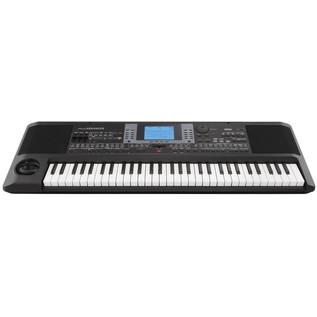 KORG microARRANGER Professional Arranger Keyboard 9