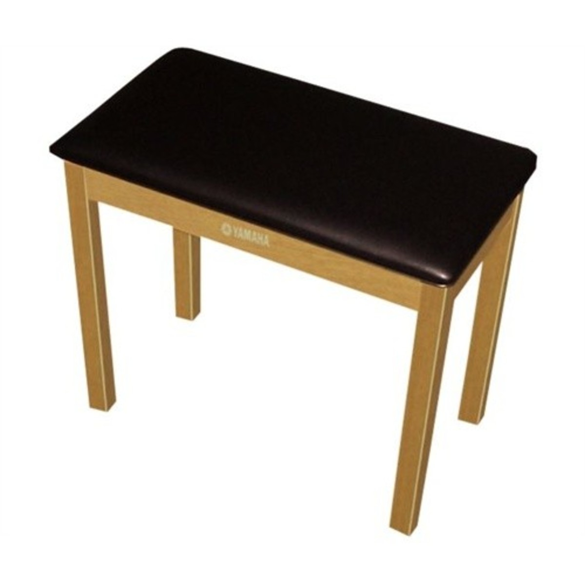 yamaha b1c3 banc de piano cerisier gear4music. Black Bedroom Furniture Sets. Home Design Ideas
