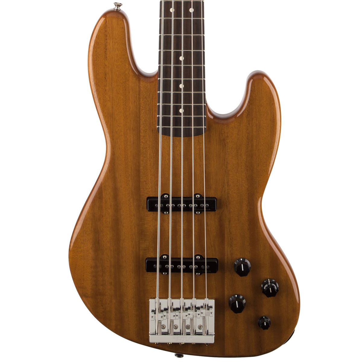 Circuito Jazz Bass Deluxe : Fender deluxe active jazz bass v string guitar