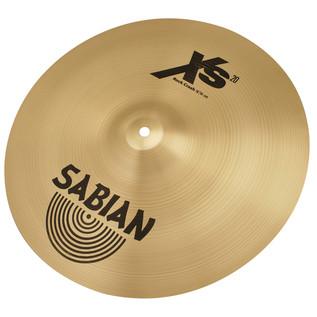 Sabian XS20 16