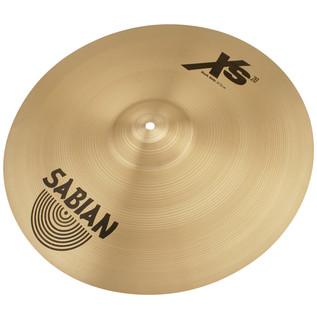 Sabian XS20 20'' Rock Ride Cymbal