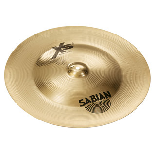 Sabian XS20 18'' China Cymbal
