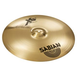 Sabian XS20 20'' Ride Cymbal