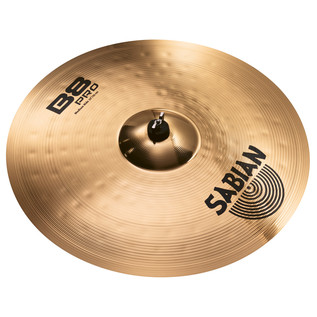Sabian B8 Pro 20'' Medium Ride Cymbal