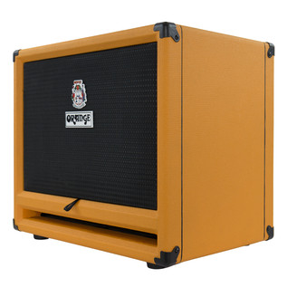Orange OBC212 Bass Guitar Speaker Cabinet