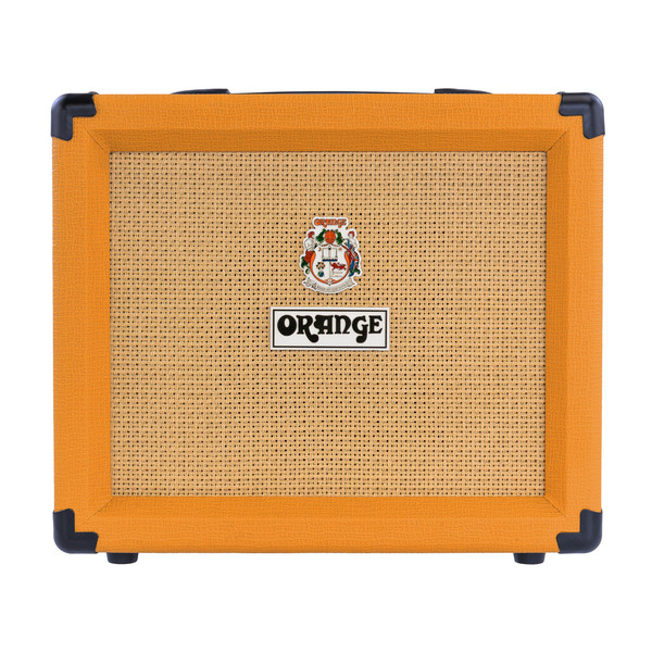 Orange Crush 20 Guitar Amp Combo