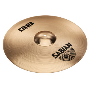 Sabian B8 20'' Ride