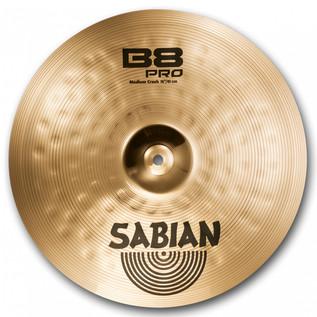Sabian B8 Pro 16'' Medium Crash