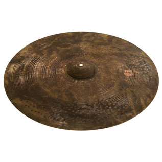 Sabian Big and Ugly HH 22'' Nova Ride