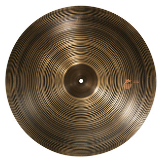 Sabian Big and Ugly XS20 22'' Monarch Ride Cymbal