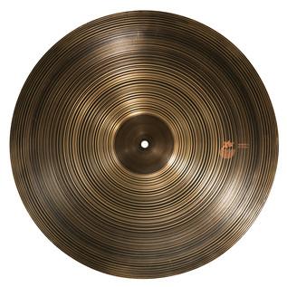 Sabian Big and Ugly XS20 22'' Monarch Ride Cymbal